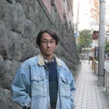 suzuki_yoshihiro